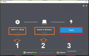 http://cod-box.net/wp-content/uploads/2018/12/Instalaller-Raspbian-sur-RaspberryPi-Zero-W.png