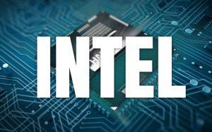Instaler ou actualiser pilotes driver Intel_HD sous UBUNTU