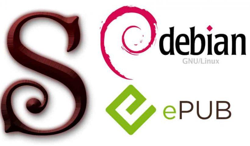 New version Sigil-0.9.14 Ubuntu