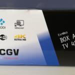 CGV EXPAND aperçu coté