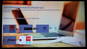 CGV EXPAND choisir FAI SFR