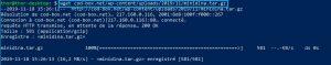 mini dlna config file