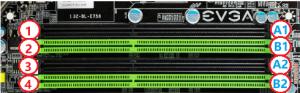 Powershell info RAM DIMM