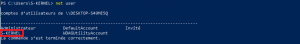 Windows Gamebar alow FPS
