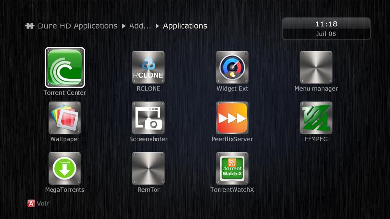 DUNE-HD-4K-Torrent-aplication-native