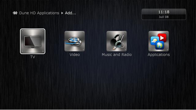 DUNE-HD-4K-all-aplications