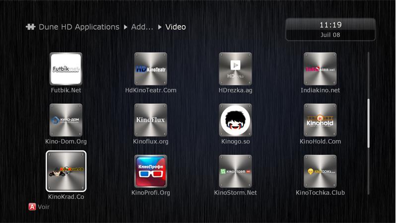 DUNE-HD-all-applications-TV 2