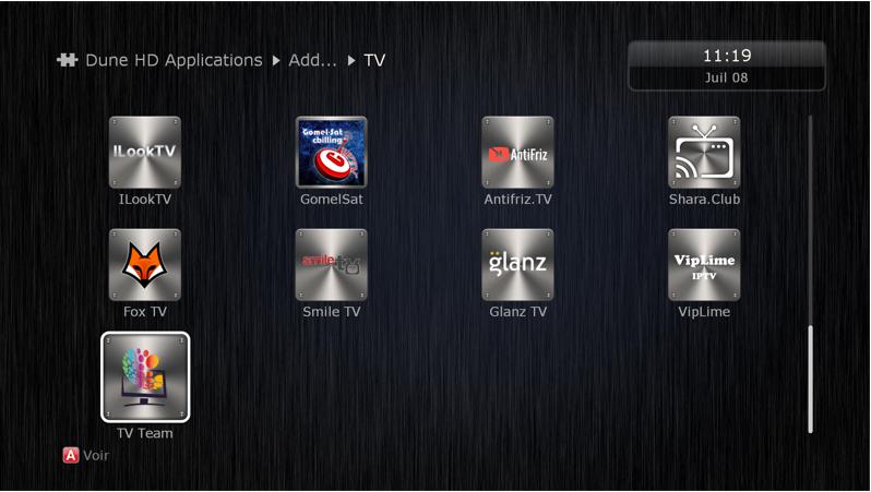 DUNE-HD-all-applications-TV 3