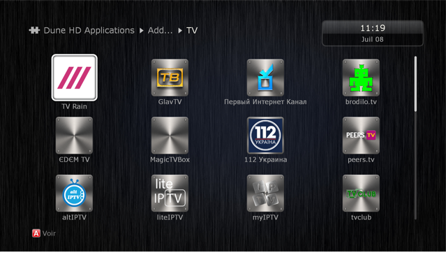DUNE-HD-all-applications-TV