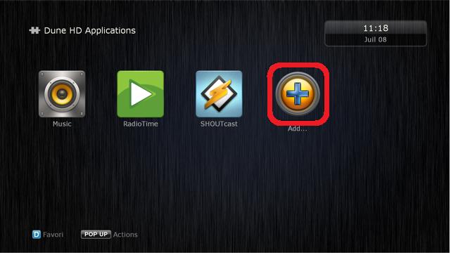 DUNE-HD-UNLOCk-ALL-aplications