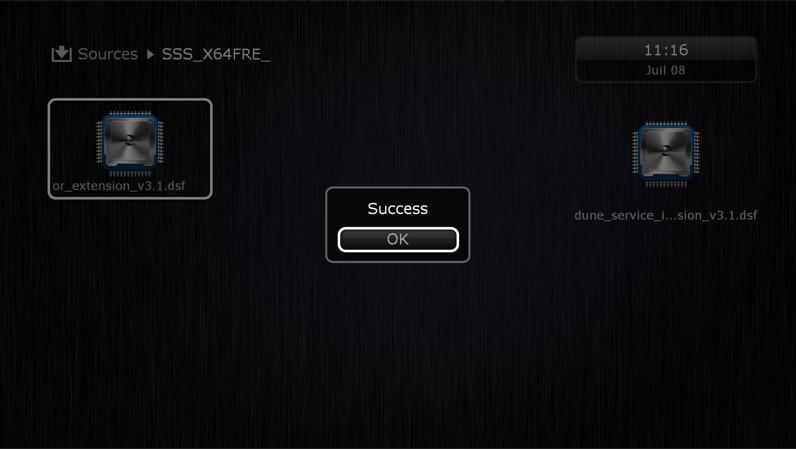 Unlock-all-extentions-DUNE