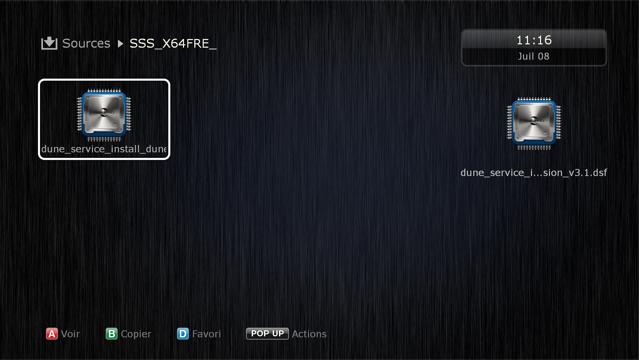 Unlock-all-extentions-DUNE-HD-4K